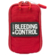 Tramedic® Bleeding Control Kit for Schools Front